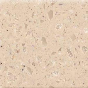 Марка Grandex, Коллекция Adventure, Камень A-415_Endless Desert