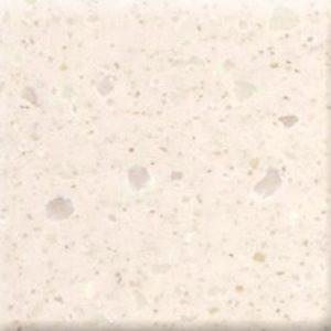 Марка Grandex, Коллекция Adventure, Камень A-416_Visible Horizon