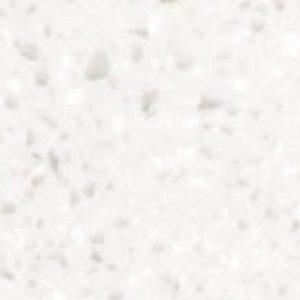 Марка Grandex, Коллекция Jewel, Камень J-504_Cut Diamond