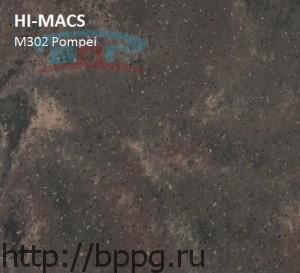 M302_Pompei