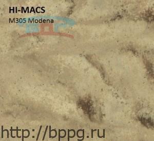 M305_Modena