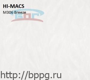 M306_breeze