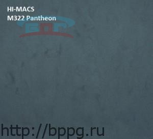 M322_Pantheon
