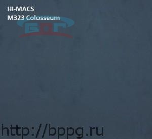 M323Colosseum