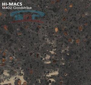 M402_Goldstrike