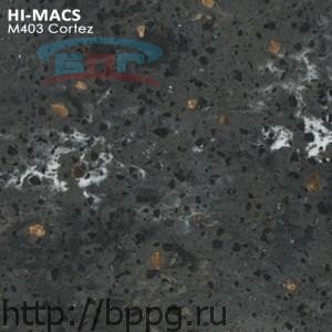 M403_Cortez