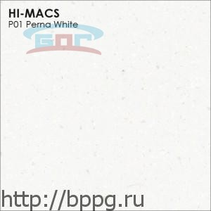 P01-PERNA-WHITE