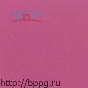 P103-Kandy-Pink