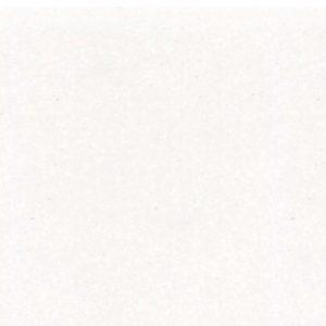 Марка Grandex, Коллекция Sand and Sky, Камень S-203_Sparkling Sand