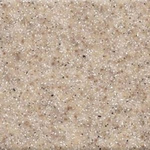 Марка Grandex, Коллекция Sand and Sky, Камень S-206_Wet Sand