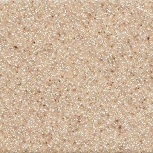 Марка Grandex, Коллекция Sand and Sky, Камень S-210_Hot Sand
