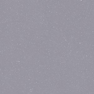 Марка Grandex, Коллекция Sand and Sky, Камень S-212_Thunder Sky
