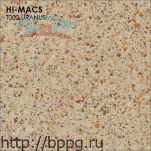 lg-hi-macs-galaxy-t002-uranus