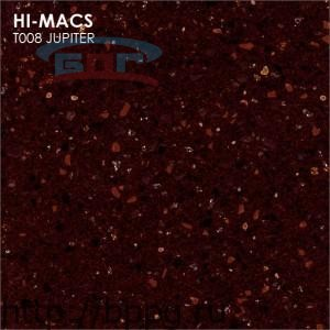 lg-hi-macs-galaxy-t008-jupiter
