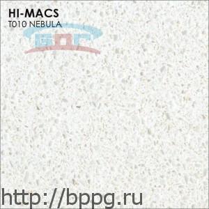 lg-hi-macs-galaxy-t010-nebula
