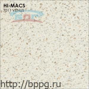 lg-hi-macs-galaxy-t011-venus