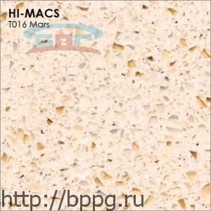 lg-hi-macs-galaxy-t016-mars
