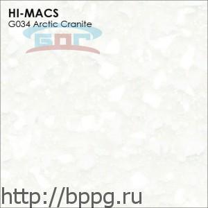 lg-hi-macs-granite-g034-arctic-granite