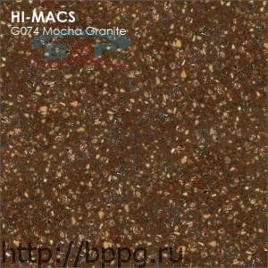 lg-hi-macs-granite-g074-mocha-granite