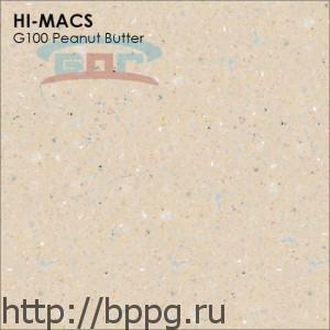 lg-hi-macs-granite-g100-peanut-butter