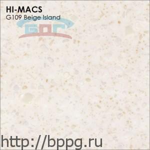 lg-hi-macs-granite-g109-beige-island