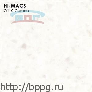 lg-hi-macs-granite-g110-corona