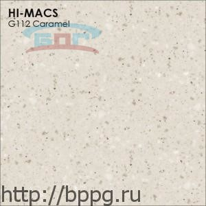 lg-hi-macs-granite-g112-caramel