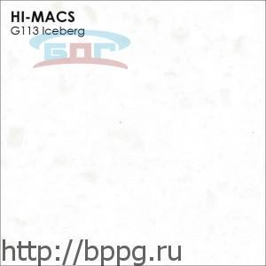 lg-hi-macs-granite-g113-iceberg