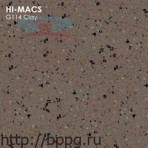 lg-hi-macs-granite-g114-clay