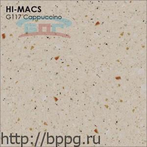 lg-hi-macs-granite-g117-cappuccino