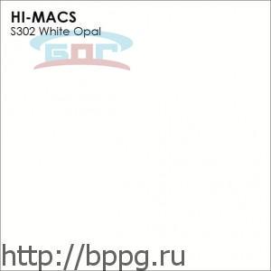 lg-hi-macs-lucent-s302-white-opal