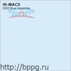 lg-hi-macs-lucent-s303-blue-sapphire