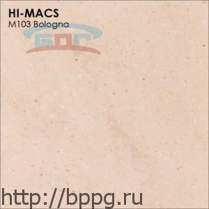 lg-hi-macs-marmo-m103-bologna