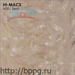 lg-hi-macs-marmo-m201-terni