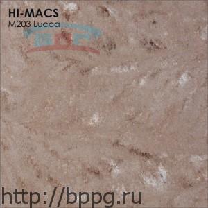 lg-hi-macs-marmo-m203-lucca