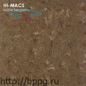 m204-bergamo