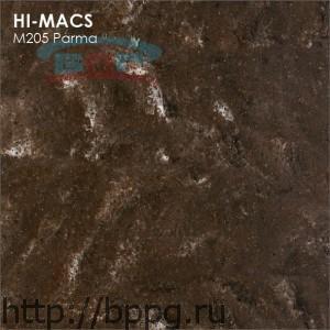 lg-hi-macs-marmo-m205-parma