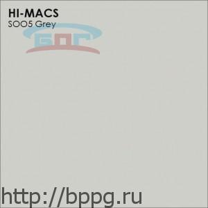 lg-hi-macs-new-s005-grey