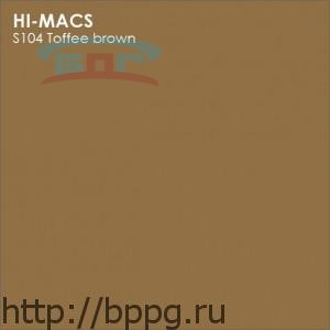 s104-toffee-brown