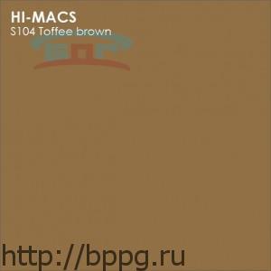 lg-hi-macs-new-s104-toffee-brown