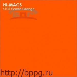 s105-florida-orange