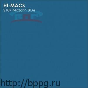 s107-mazarin-blue