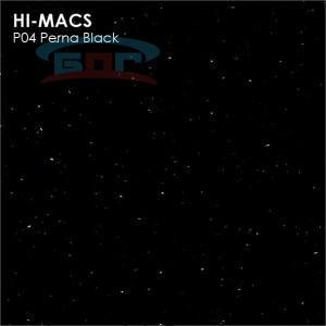 lg-hi-macs-perna-p04-perna-black