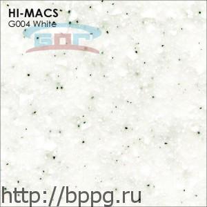 lg-hi-macs-quartz-g004-white