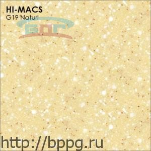 lg-hi-macs-quartz-g019-naturl
