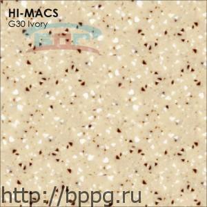 lg-hi-macs-quartz-g030-ivory
