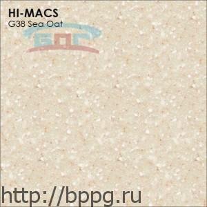 lg-hi-macs-quartz-g038-sea-oat