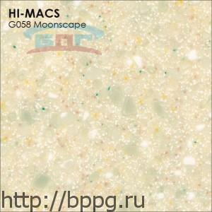 lg-hi-macs-quartz-g058-moonscape