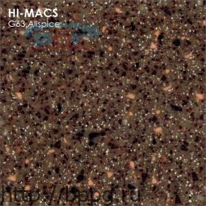 lg-hi-macs-quartz-g063-allspice