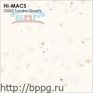 lg-hi-macs-quartz-g065-tundra